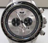 VESTAL 腕時計|NO ID