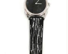手巻き時計 SEIKO