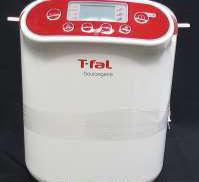1.5斤|T-fal