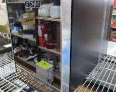 冷蔵庫 APRO