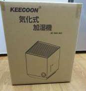 気化式加湿機 KEECOON