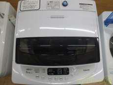 5KG全自動洗濯機|YAMAZEN