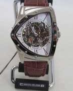 自動巻き腕時計|COGU