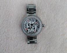 クォーツ腕時計|HEADLOCK