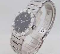 腕時計|BVLGARI