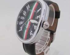 腕時計 GRIMOLDI