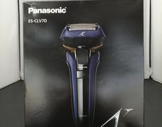 メンズシェーバー|PANASONIC