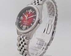 腕時計|NO ID