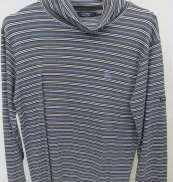 Tシャツ・カットソー|BURBERRY BLACK LABEL