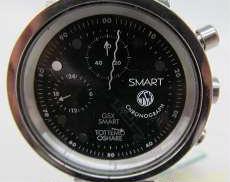 GSXクォーツ腕時計 GSX