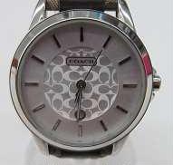 COACHファッション腕時計|COACH