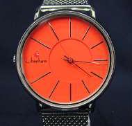 自動巻き腕時計|LIBENHAM