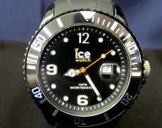 クォーツ|ice watch