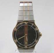 腕時計|MAURICE  LACROIX