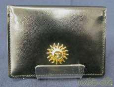 カードケース・パスケース Gianni Versace