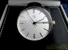 自動巻き腕時計 BMW