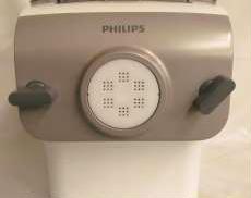 1斤|PHILIPS