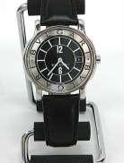 BVLGARI 腕時計 BVLGARI