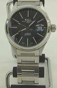 腕時計|BALL