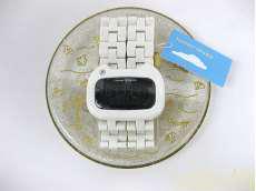 クォーツ・デジタル腕時計|TSUMORI CHISATO