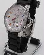 自動巻き腕時計 CORUM