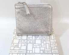 二つ折り財布|COMME DES GARSONS