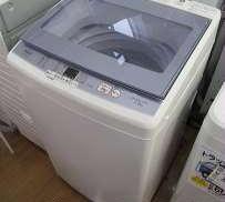 7kg全自動洗濯機|AQUA