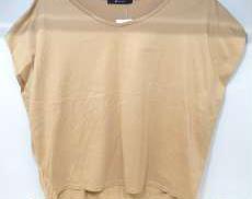 Tシャツ・カットソー|JOHNBULL