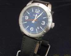 クォーツ腕時計|OROBIANCO