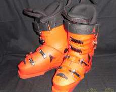 ブーツ ATOMIC