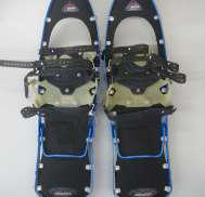スキー用品関連|MSR