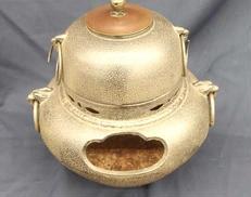 茶器|不明