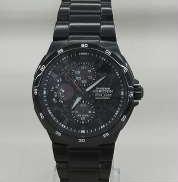 腕時計|RICOH