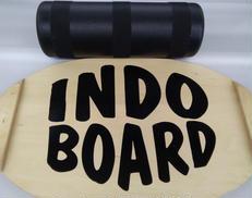 バランストレーニングマシン|INDO BOARD