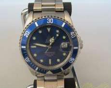 自動巻き腕時計|ELGIN
