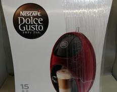エスプレッソ式コーヒーメーカー|ネスレ