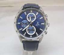 クォーツ・アナログ腕時計|LANCETTI