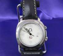 自動巻き腕時計|ANONIMO