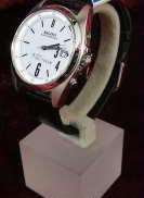 自動巻き腕時計 REGUNO