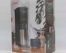 未使用品!サーモス 真空断熱ポット コーヒーメーカー|THERMOS