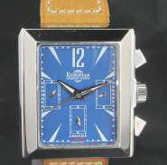 自動巻き腕時計|EUROPEAN COMPANY WATCH