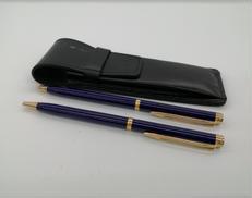 ウォーターマン ボールペン シャープペン|WATERMAN