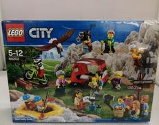 LEGOCITY|LEGO