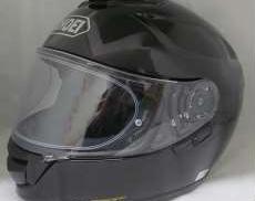 バイク用ヘルメット SHOEI