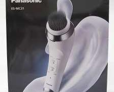 濃密泡ブラシ|PANASONIC