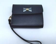 三つ折り財布|ANTEPRIMA