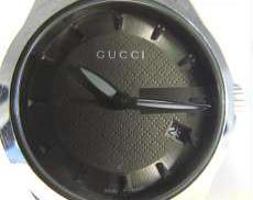クォーツ時計|GUCCI