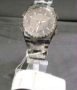 クォーツ・アナログ腕時計|HONDA