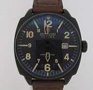 腕時計 SWISS MILITARY