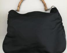 バンブーハンドバッグ|GUCCI